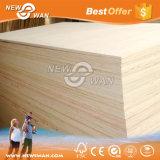 Muebles de madera contrachapada de 18mm/Embalaje contrachapado de madera contrachapada/construcción