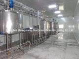 Fresh Juice Processing Machine, Seedling