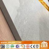 12 in. x 24 in. 상업적인 회색 측정된 슬레이트 지면과 벽 도와 (JG12622D)