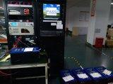<Must> 3kw DC24V Met lage frekwentie aan AC120V het ZonneControlemechanisme van de Last van de Omschakelaar Ingebouwde 40A MPPT Zonne