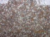 Preiswertes Quellneue Granit-Steinbruch-Rosa-Granit-Fliese /Slab des Granit-G664