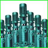 Canhões de bomba de água, bomba centrífuga, bomba de água de alimentação da caldeira
