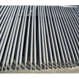 E308-16 штоки сварки из нержавеющей стали