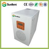 controlador solar todo do sistema de energia 24V em um inversor da máquina