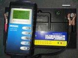 Bci 27r-700 Batería del coche para los vehículos de Estados Unidos