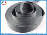 Le prix usine Polyster personnalisé/sangle en nylon pour le poussoir chausse des accessoires