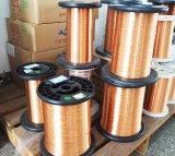 Transformateur de courant à large bande à haute fréquence 1: 2000 Micro CT