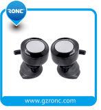 Radioapparat Bluetooth Kopfhörer der Fabrik Soem-Bluetooth Versions-4.2