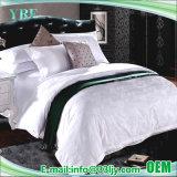 Ecológico de algodão Promoção Hotel extras para o quarto