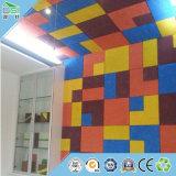 Panneau de mur de décoration de pièce de bébés