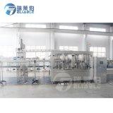 De goede Fabrikant van de Bottelmachine van het Drinkwater van de Prijs Vullende