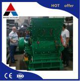 De hydraulische Molen van de Hamer voor het Fijne Maken van het Zand