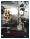 De Verpakkende Machine van het suikergoed voor Hard Suikergoed
