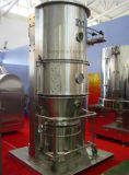 Fließbett-Trockner und Granulierer für Chemikalien