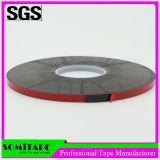 Fita resistente ao calor da espuma acrílica forte de Somitape Sh366 para o metal e o automóvel