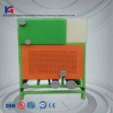 O PLC controla o tipo controle de temperatura