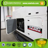 Taladradora direccional horizontal Xz1000