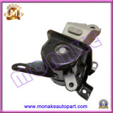 Suporte de motor do motor para Toyota Altis Zze141 (12305-22380)