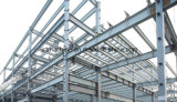 機械を形作る高品質Cの形の母屋の鋼鉄ロール