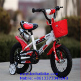 Оптовый дешевый велосипед детей Bike младенца малышей на 8 лет старых