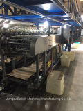 China guante de látex de la producción en fábrica de maquinaria de la línea de fabricación