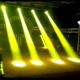 Оптовые цены на этапе DJ Disco 330 Вт 16r перемещение светового пучка света