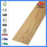 Placa de construção de compensado de madeira de mobiliário