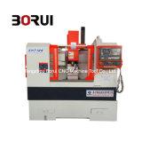 Metal Parts Processing Xk를 위한 (h) 7126 Price 최고 CNC Milling Machine