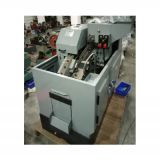 熱い販売によって完全保護される高速ヘッディング機械