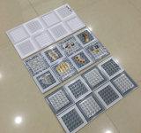 Azulejo barato, azulejos de cerámica de la pared 30*60 y azulejos decorativos
