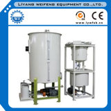 Тавот и жидкость Sytv добавляя оборудование, масло добавляя систему