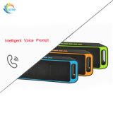 Cadeau de Noël bon son portable Mini haut-parleur de la musique haut-parleur Bluetooth