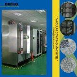 Fabricante de la máquina de la vacuometalización de PVD