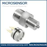 Sensor piezoresistente da pressão de SS316L (MPM281)
