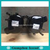 Crnq-0500-Tfd-522 5HP 60000BTU tipo pistão Cr Copeland Compressor de refrigeração para o ar condicionado