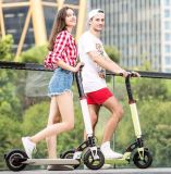 Foldable Big Power High Speed Conceited Draws Electric Bicycle Bike