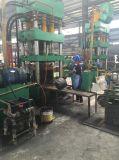 Presser hidráulico para a produção de Sheel do corpo do cilindro do LPG