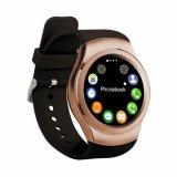 GSM sain sportif Smart Watch
