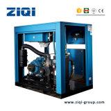 Industrielle verwendete beste Schrauben-Luftpumpe-Kompressor-Maschine des Preis-22kw