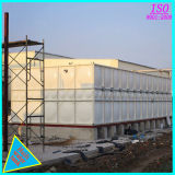 Strong GRP d'étanchéité du réservoir de stockage de l'eau