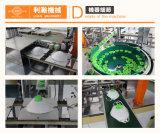 آليّة غبار فنجان قناع كلّيّا يجعل آلة