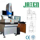 Máquina de medición sin contacto de la visión del CNC para la medida automática del PWB (QVS5040CNC)
