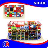 Zona de juegos para niños de interior superior de la venta