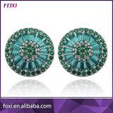 女性のための方法Iimitationの宝石類の衣裳のスタッドのイヤリング