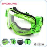 Doppelmotorrad-Schutzbrille-flexible Sonnenbrille-im Freiensport-Motorrad-Schutzbrillen am besten