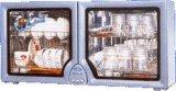 Les armoires de stérilisation horizontale - ZLP-65B