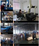 Gummimotorlager für Mazda Cx7 Eh46-39-070b