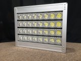 Хороший свет потока диссипации 540watt СИД для квадратов