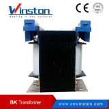 Трансформатор электрического управления 5000VA для с указанием лампа (BK-5000)