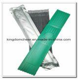 Staaf de van uitstekende kwaliteit van de Elektrode van het Lassen van het Koolstofstaal van Aws E7018